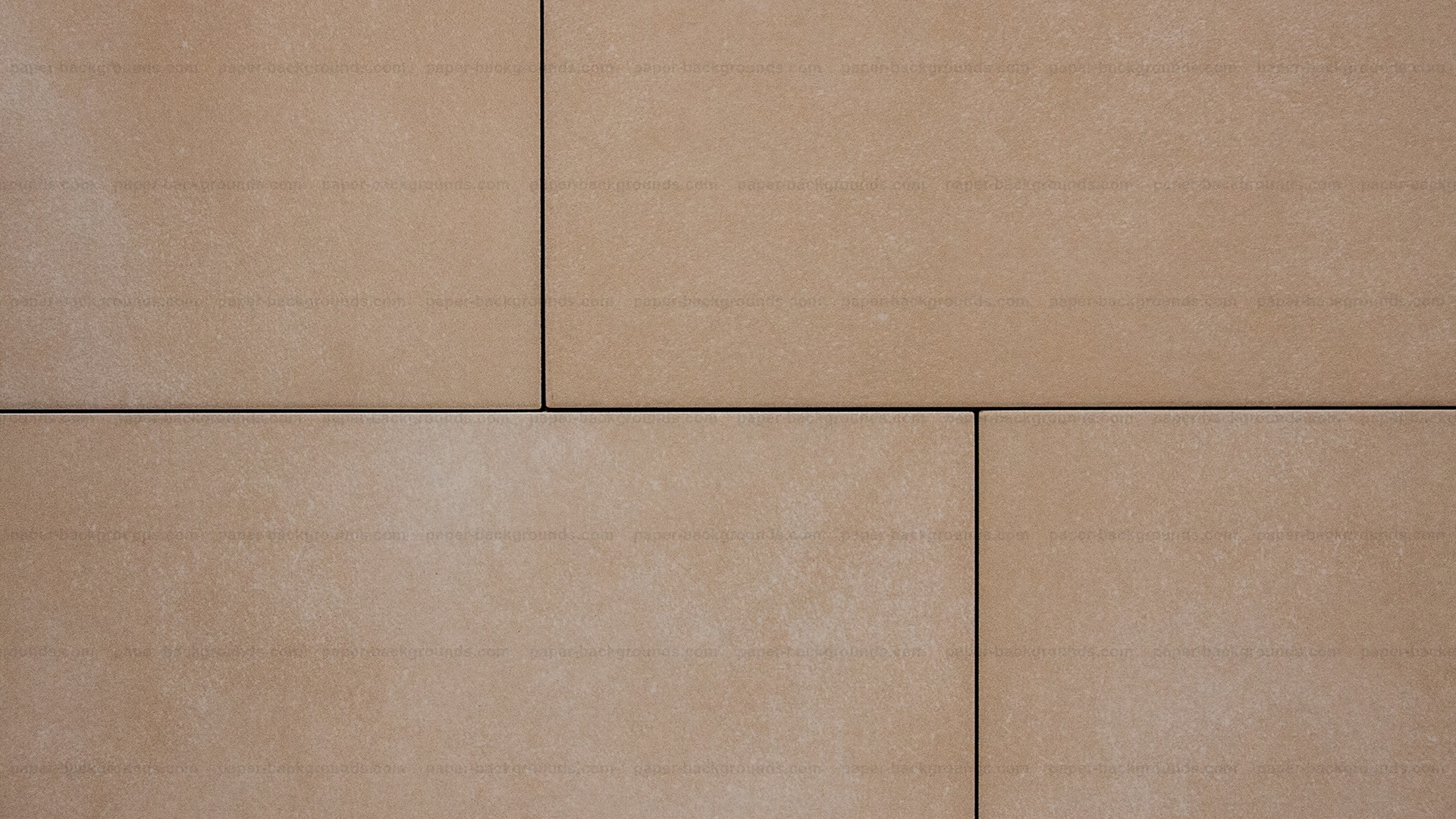 Tiling Services in Pakistan