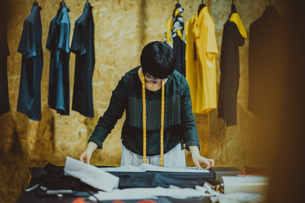 Tailor Services in Pakistan